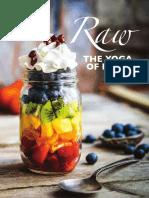 Aris latham sunfired ra food feast curry scallion raw the yoga of food pdf forumfinder Choice Image
