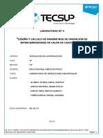 Informe Técnico Lab. 4-Opuin