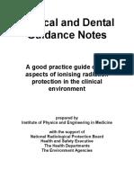 medicalguidancenotes_1