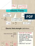 17 - Electric fields.pdf