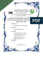 MONOGRAFIA - ENERGIAS NO CONVENCIONALES.docx