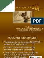 tanatologia-1222808244916791-8.pdf