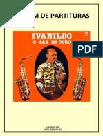 Ivanildo Sax de Ouro.pdf