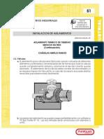NTAisl-Ind51.pdf