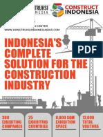 1134 KIBIG5 Indonesia 2017 Event Brochure New Final 5-23-17