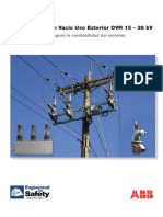 74574818-OVR-Recloser-Brochure-15-38-kV-Spanish-Rev-A.pdf