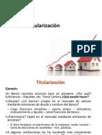 Titularización.pptx