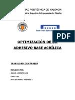 PFC - Herrera Díaz, Ó.
