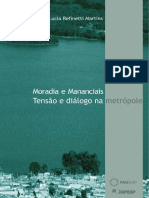 martins_moradia-e-mananciais.pdf