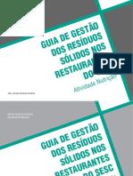 GuiaResiduosSolidos_2015 Restaurante.pdf