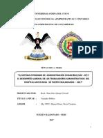 Tesis - contabilidad UAC