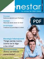 revista bienestar