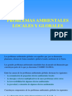 Economia Ambiental 0.pdf