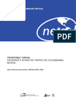 cadernos-trabalho-Netsal_v2_01_2014.pdf