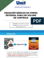 Aula_09_quantidade_de_movimento.pdf