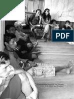 Terras-Tradicionalmente-Ocupadas (8).pdf