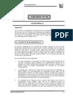 Ecoturismo-6.pdf