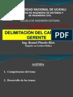 Semana-3-Delimitación-del-Campo-del-Gerente.pptx