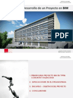 04-JornadaBIM-VLC-16nov-AJC.pdf