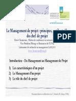 2015 11 Form Management Projet