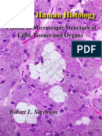 sorenson-atlas-of-human-histology-chapter-1.pdf