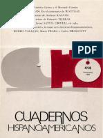 cuadernos-hispanoamericanos--274
