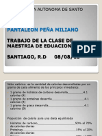 valorcalricodelosalimentos-130808100143-phpapp01