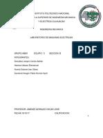 reporte-al-99-jaj.docx
