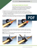 ManualDeInstalacionArmafix_ES.pdf