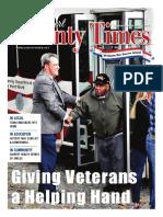 2017-11-09 Calvert County Times
