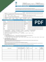HG Proposal Form_R2