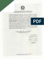 FRONTEIRAS 02