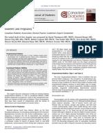 guia de diabetes y gestacion.pdf