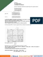 Practica 1 Sem1-10