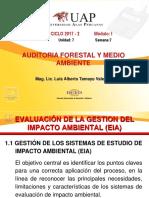 SEMANA 7- EVALUACION DE LA GESTION AMBIENTAL.pdf