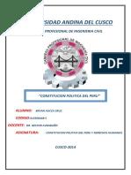 Monografia-Constitucion-Politica-Del-Peru.docx