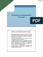 Gti Evaluacion Capacidad (1)