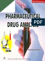 Farmakope Herbal Indonesia Ebook Download