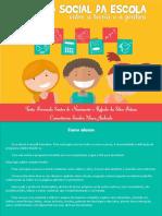 Função social da escola.pdf