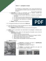 1º Teste Geografia_gomes de Almeida_7º