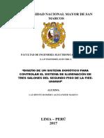diseño-domotica-tesis-2.pdf