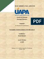 328429152-TAREA-3-DE-EVALUACION-DE-LA-INTELIGENCIA-docx.docx