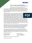 optsim 2.pdf