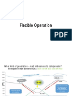 6.2 Flexible Opn