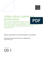 cardiff_safety_culture_report BAGUS.pdf