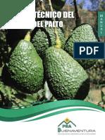 Manual Palta F.pdf