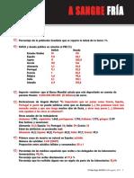 76116700-El-Viejo-Topo-nº-282-283-julio-2011.pdf
