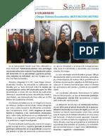 Defensa Tesis Doctoral Juan Diego Gómez-Escalonilla Torrijos (Motivación Motriz)