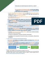 Métodos invest03.pdf