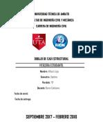 UNIVERSIDAD-TÉCNICA-DE-AMBATO.docx